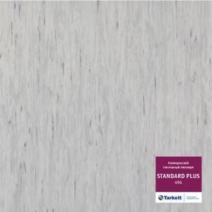 Линолеум Tarkett Standard Plus 494