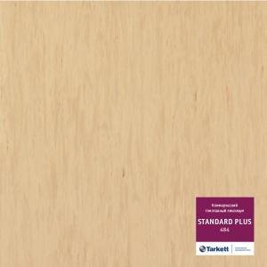 Линолеум Tarkett Standard Plus 484