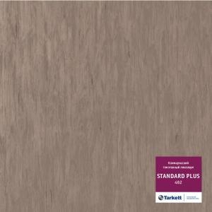 Линолеум Tarkett Standard Plus 482