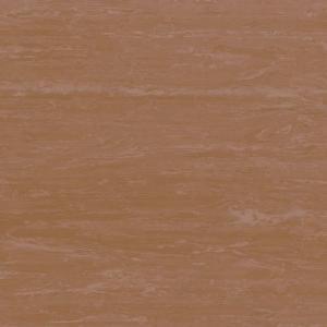 Линолеум Синтерос by Tarkett Horizon 002