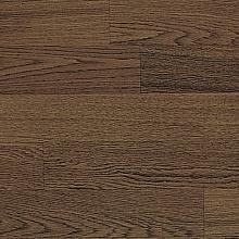 Спортивный линолеум LG Rexcourt Wood SPF1823