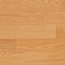 Спортивный линолеум LG Rexcourt Wood SPF1822