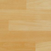 Спортивный линолеум LG Rexcourt Wood SPF1001