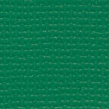 Спортивный линолеум LG Rexcourt Бадминтон, Настольный теннис SPF6602