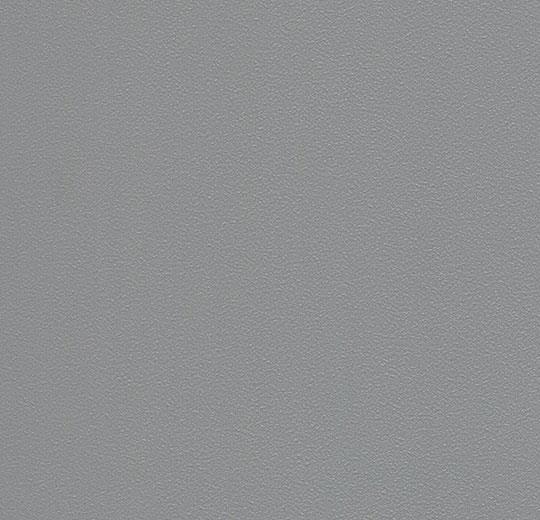 Спортивный линолеум Forbo Sportline standart 04502