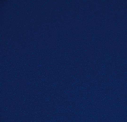 Спортивный линолеум Forbo Sportline standart 05040