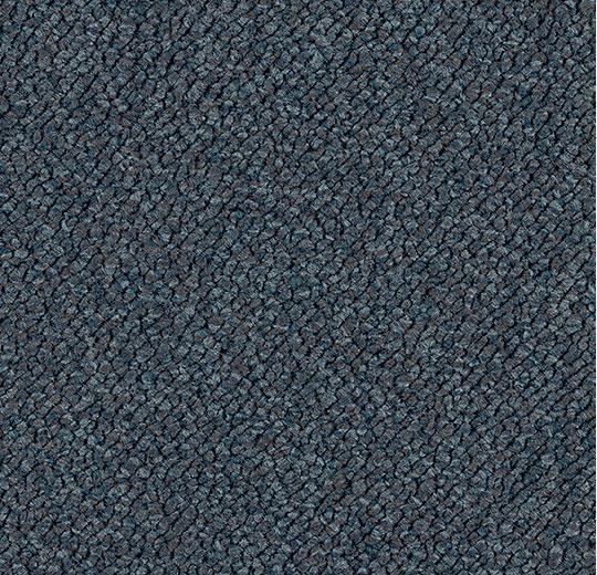 Ковровая плитка Tessera Chroma 3618 torrent