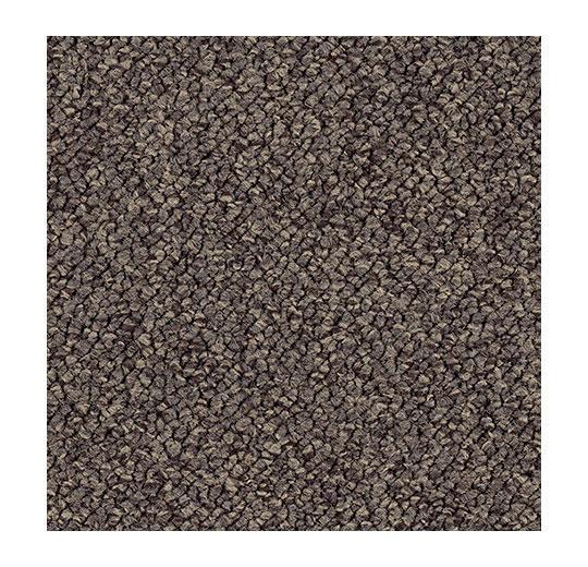 Ковровая плитка Tessera Chroma 3611 treacle