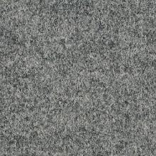Ковролин Forbo Forte Color 96000