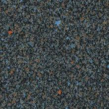 Ковролин Forbo Forte Graphic Reef 97007