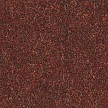 Ковролин Forbo Forte Graphic Rice 97116