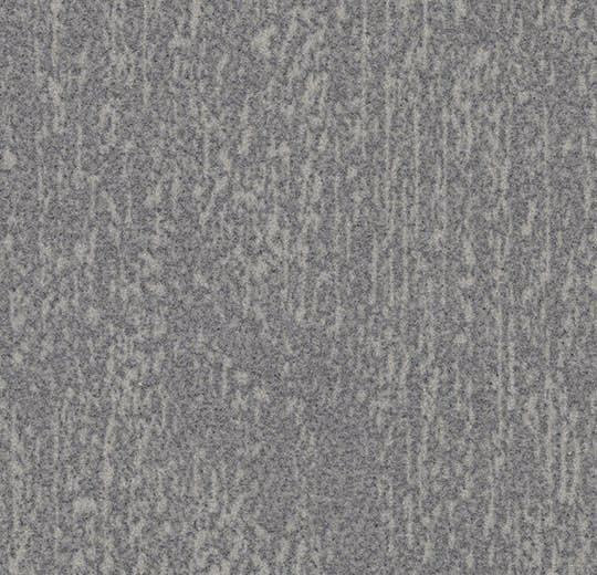 Ковровая плитка Forbo Flotex Colour t545023 Canyon linen