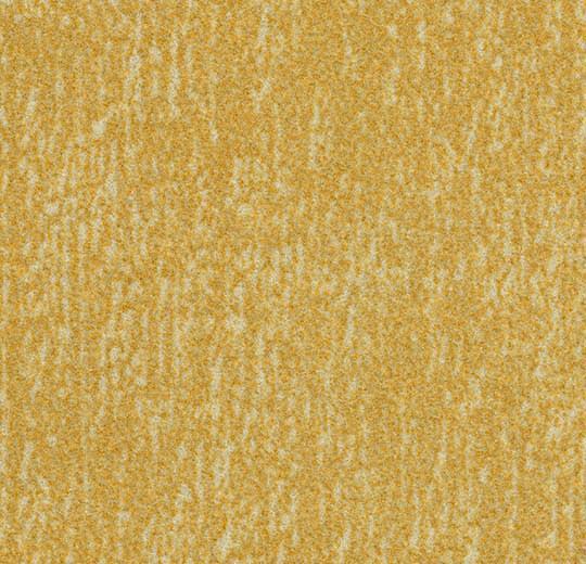Ковровая плитка Forbo Flotex Colour t545030 Canyon sulphur