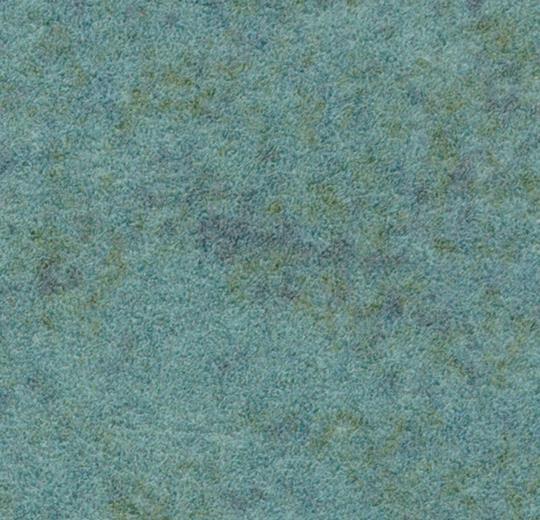 Ковровая плитка Forbo Flotex Colour t590004 Calgary menthol