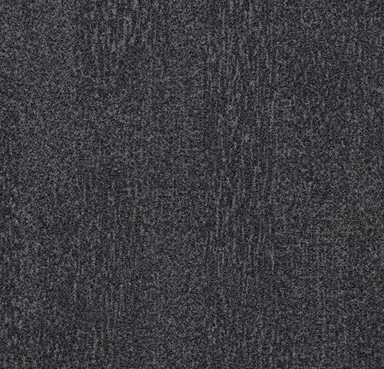 Ковровая плитка Forbo Flotex Colour t382031 Penang ash