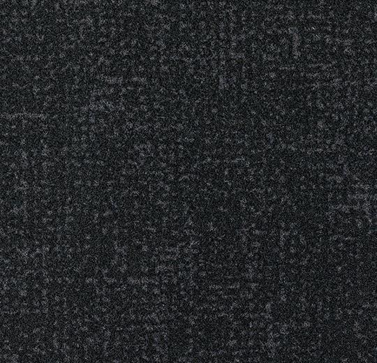 Ковровая плитка Forbo Flotex Colour t546008 Metro anthracite
