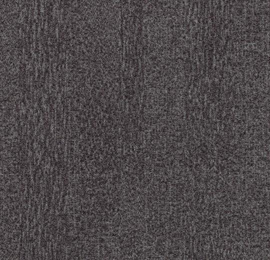 Ковровая плитка Forbo Flotex Colour t382037 Penang grey
