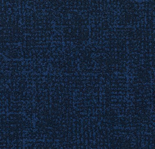 Флокированный ковролин Forbo Flotex Colour s246001 Metro indigo