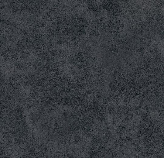 Флокированный ковролин Forbo Flotex Colour s290010 Calgary ash