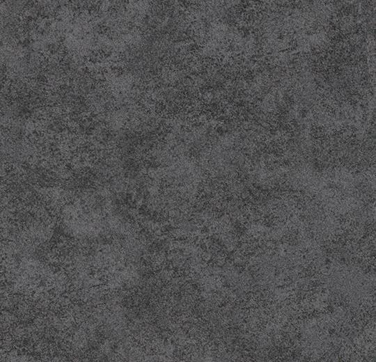 Флокированный ковролин Forbo Flotex Colour s290002 Calgary grey