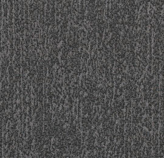 Флокированный ковролин Forbo Flotex Colour s445020 Canyon pumice