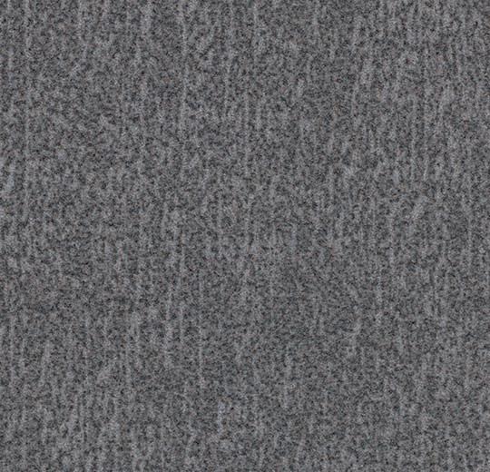 Флокированный ковролин Forbo Flotex Colour s445021 Canyon stone