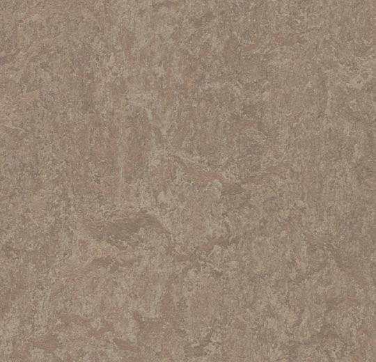 Линолеум Marmoleum Real 3246 Forbo