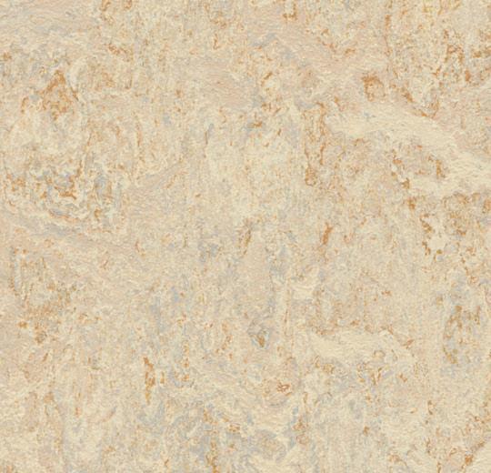 Линолеум Marmoleum Real 3120 Forbo