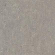 Линолеум Marmoleum Real 3146 Forbo