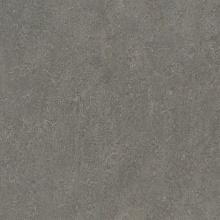 Линолеум Marmoleum Real 3137 Forbo