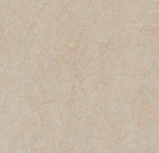 Линолеум Forbo Marmoleum Fresco 3871 silver birch