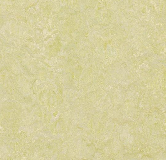 Линолеум Forbo Marmoleum Fresco 3881 green wellness