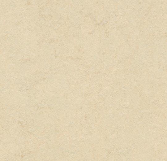 Линолеум Forbo Marmoleum Fresco 3858 Barbados