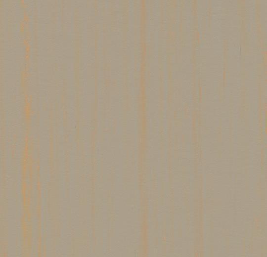 Линолеум Forbo Marmoleum Striato Colour 5246 orange highlights
