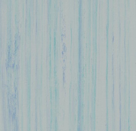 Линолеум Forbo Marmoleum Striato Colour 5245 blue stroke