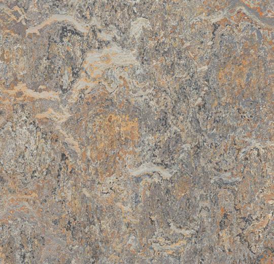 Линолеум Forbo Marmoleum Vivace 3405 Granada