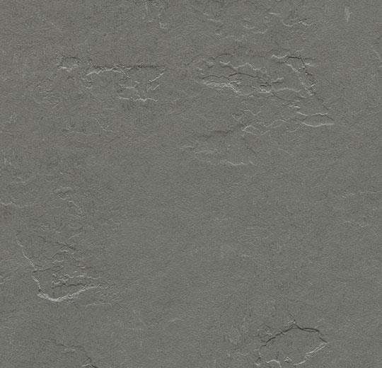 Линолеум Forbo Marmoleum Solid Slate e3745/e374535 Cornish grey