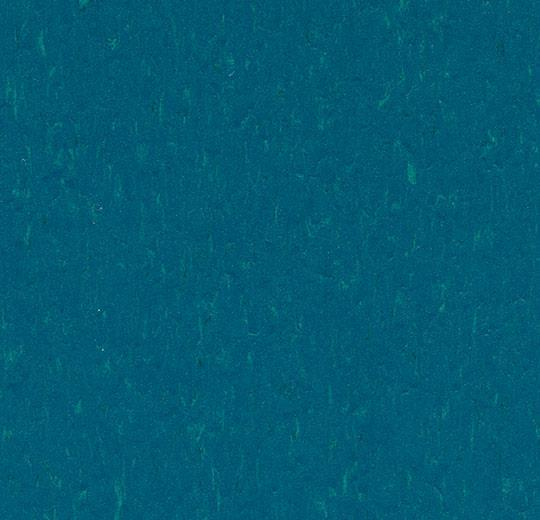 Линолеум Forbo Marmoleum Solid Piano 3652/365235 Atlantic blue