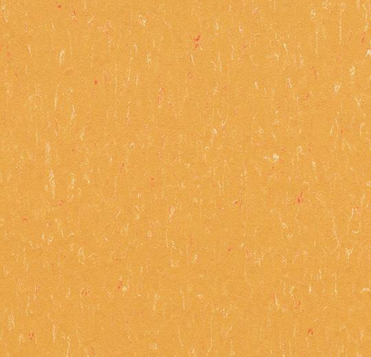 Линолеум Forbo Marmoleum Solid Piano 3622/362235 mellow yellow