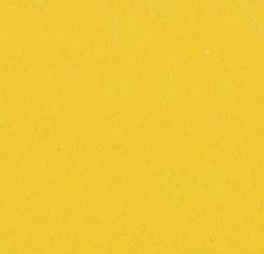 Линолеум Forbo Marmoleum Solid Piano 3648/364835 sunray