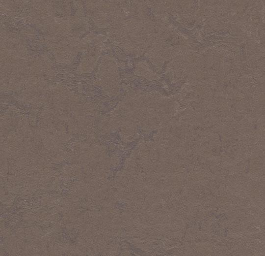 Линолеум Forbo Marmoleum Solid Concrete 3568/356835 delta lace