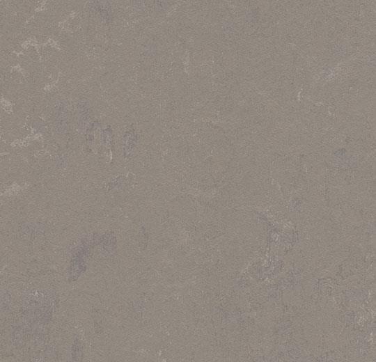 Линолеум Forbo Marmoleum Solid Concrete 3702/370235 liquid clay