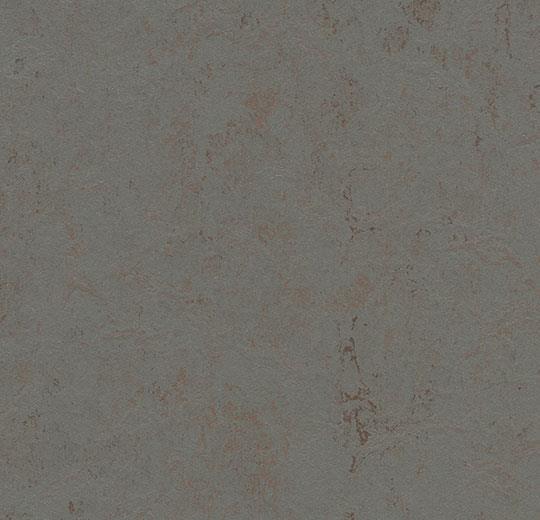 Линолеум Forbo Marmoleum Solid Concrete 3703/370335 comet