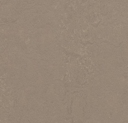 Линолеум Forbo Marmoleum Solid Concrete 3709/370935 silt