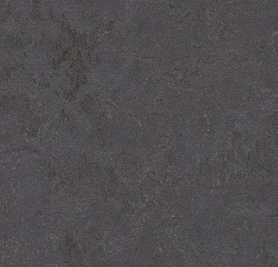 Линолеум Forbo Marmoleum Solid Concrete 3725/372535 cosmos