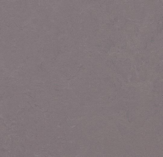 Линолеум Forbo Marmoleum Solid Concrete 3730/373035 Stella