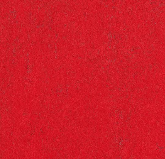 Линолеум Forbo Marmoleum Solid Concrete 3743/374335 red glow