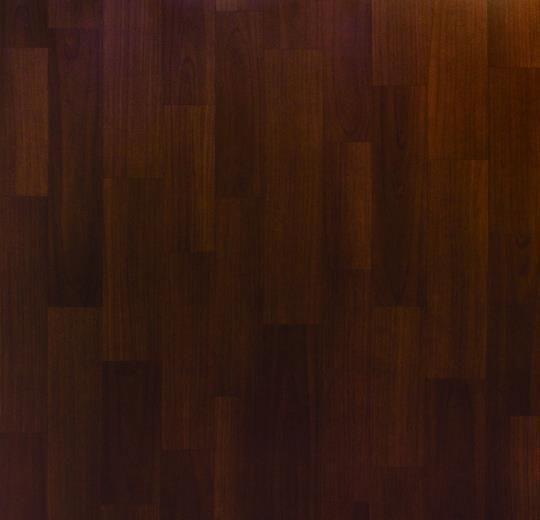 Линолеум Forbo Emerald Wood 8602