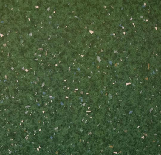 Линолеум Forbo Emerald Spectra 5585