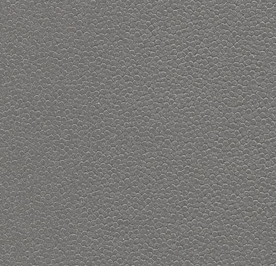 Линолеум Forbo Safestep Aqua 180092 elephant